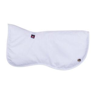 ogilvy-dressage-half-pad-white