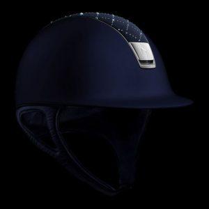 samshield-shadowmatt-blue-lozenge