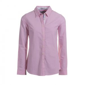 stonehouse-oxford-pink