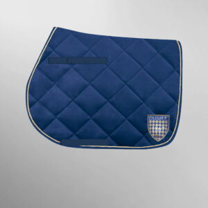 Passier Breathable Jumping Pad