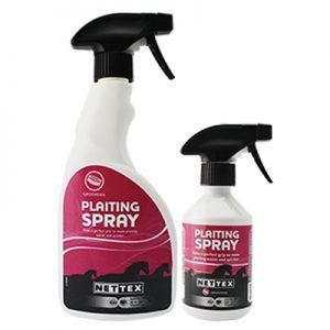 Plaiting-Spray-Group