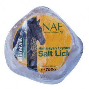 naf_himalayan_salt_lick_small