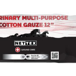 nettex-veterinary-multipurpose-cotton-gauze-ulgm