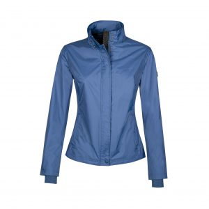 d2899a8ef85 Pikeur Womens Quilted Jacket Amal - Royal Equestrian