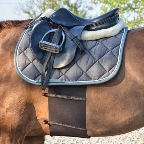 Love Horses Body Bandage Royal Equestrian