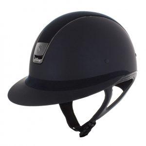 Samshield Clothing Samshield Helmets Samshield Shield Rup