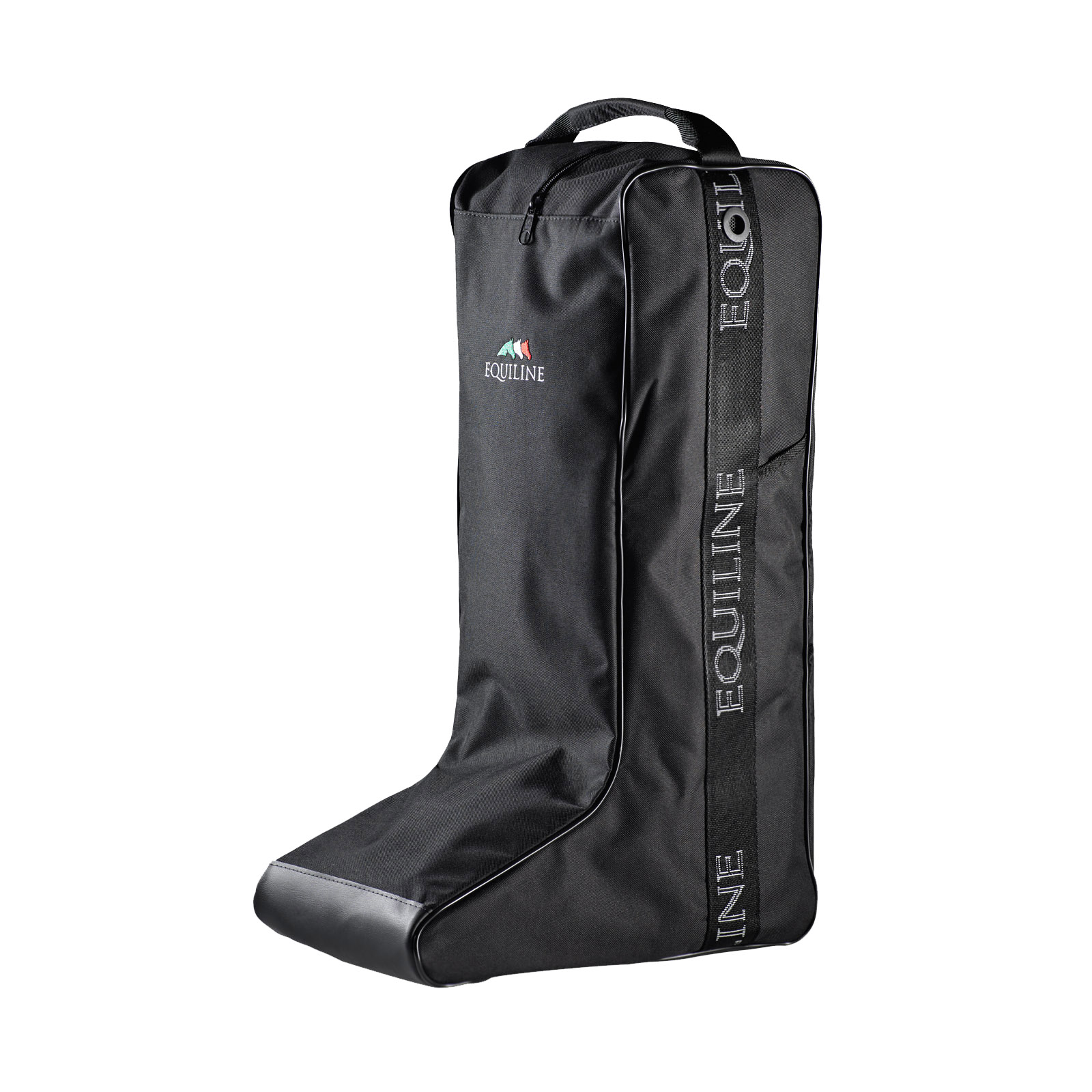 Equiline Boot And Helmet Bag Cester Royal Equestrian