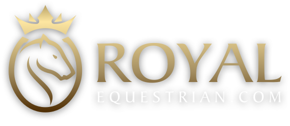 Royal Equestrian