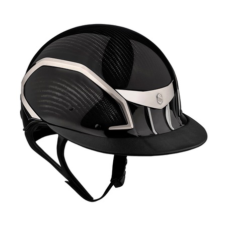 Samshield XJ Miss Riding Hat