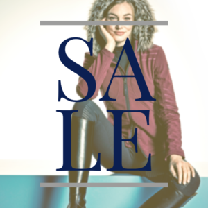 Womens Casual Sale