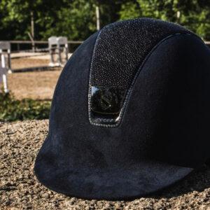 Premium Helmets