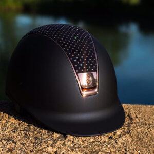Shadowmatt Helmets