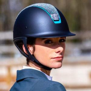 Riding Hats