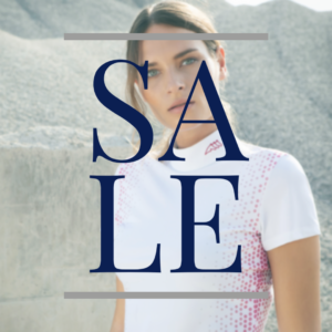 Womens Competition Sale