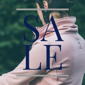 SS20 Sale
